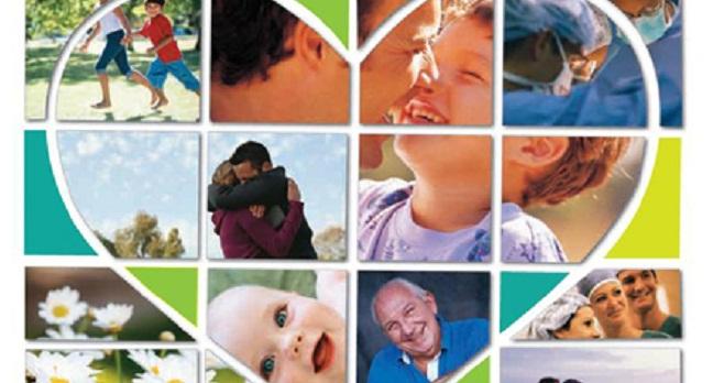 cartel-donaciones-organos