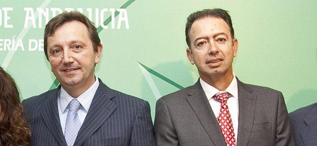 daniel-alberto-rivera-dir-gral-empleo