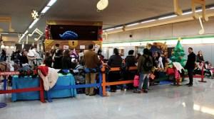 metro-navidad-2011