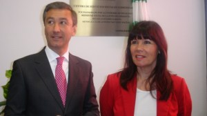 navarro-alcalde-inauguracion-servicios-sociales-290112-2