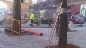 obras-plaza-marcelino-champagnat-240112