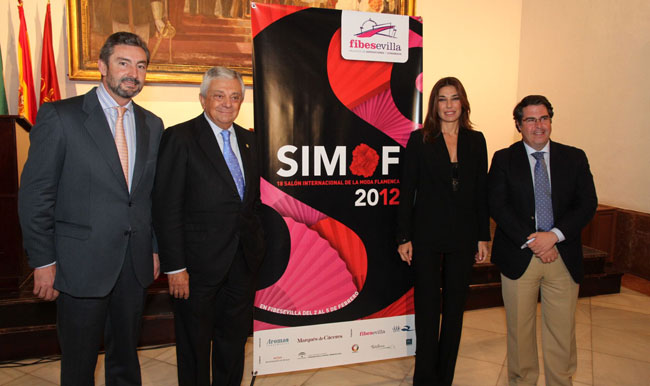 presentacion-simof-2012-260112