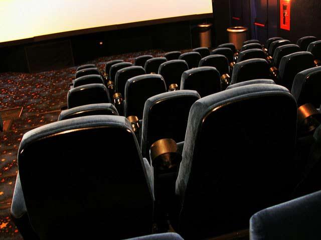 El precio del cine en España ha subido 17 puntos por encima del IPC en los últimos siete años según Facua/ Hector Fuentes/Flickr.com