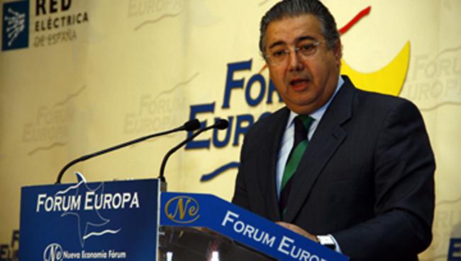 zoido-forum-europa-310112