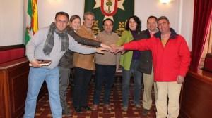 alcalde-organizacion-feria-tapa-mercataxi-140212