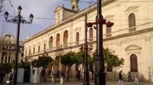ayuntamiento-sevilla-c-rivas-2