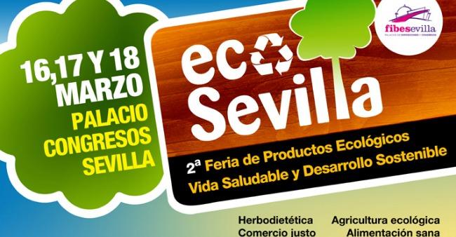 cartel-eco-sevilla-2012