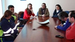 margarita-gutierrez-comite-empresa-clc-240212
