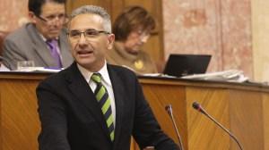 miguel-angel-vazquez-parlamento-andalucia