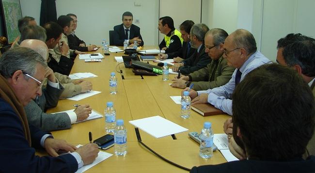 serrano-reunion-parques-empresariales-120212