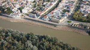 obras-emergencia-alcolea-120312