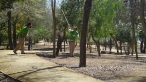 parque-almendral-150312