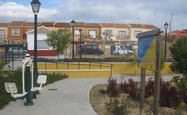 parque-don-sandalio-garcia-olivares-050312