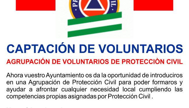 proteccion-civil-olivares