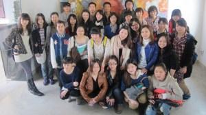 proyecto-lingdui-chinese-friendly-010312