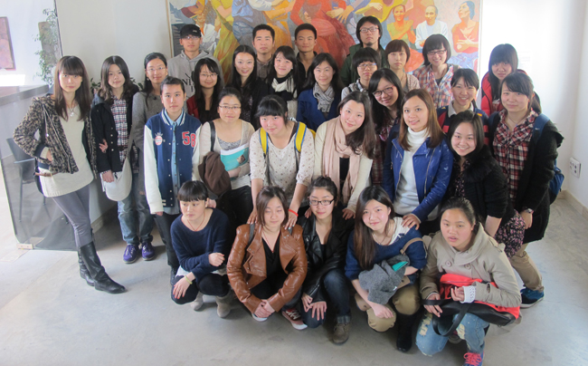proyecto-lingdui-chinese-friendly-010312