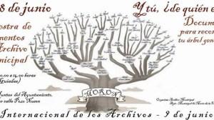 expo-arbol-genealogico-280512