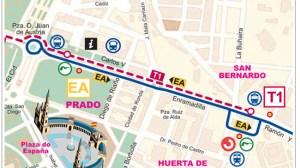 mapa-nueva-parada-ea-tussam-080512