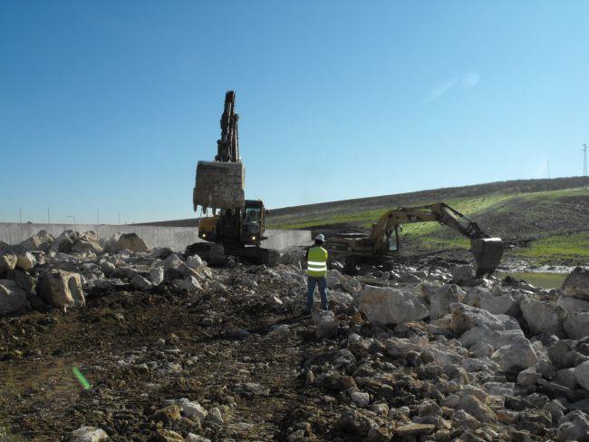 Imagen de archivo/enero de 2011