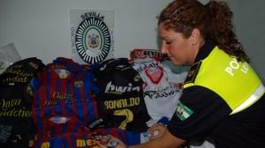 camisetas-futbol-falsificadas-policia-local-060612