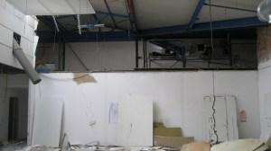 edificio-c3-cartuja-detea