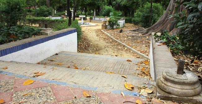 socabon-jardines-murillo-pa-190612