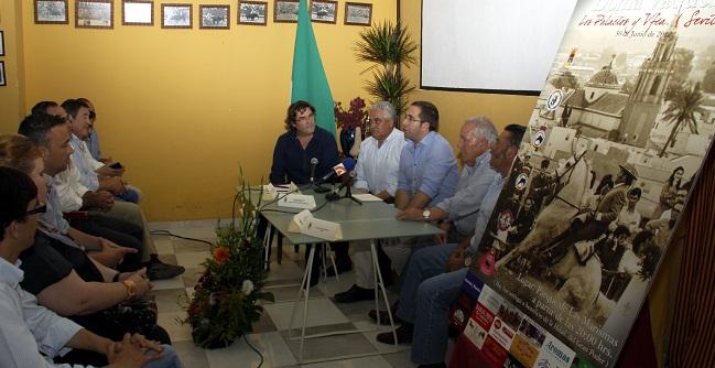 valle-presentacion-concurso-doma-vaquera-150612