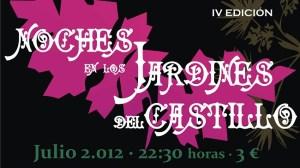 cartel-noches-jardines-castillo-2012