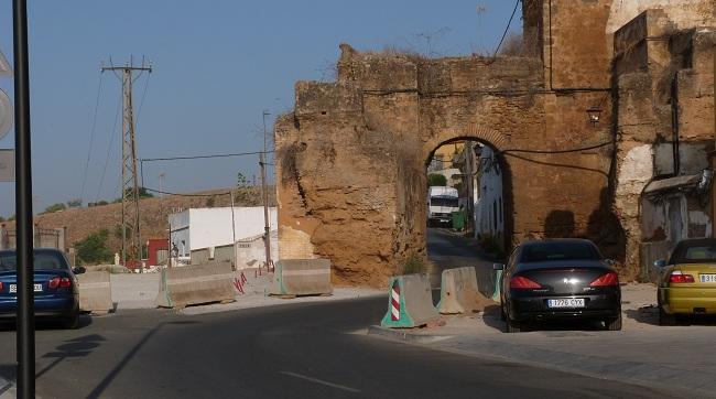 calle-san-fernando-140812