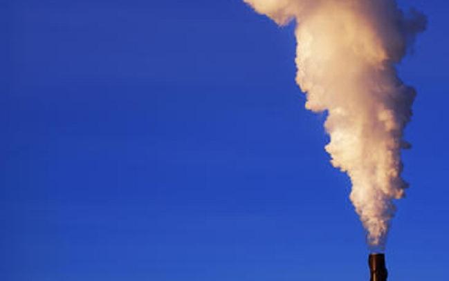 gases-contaminantes-pfala