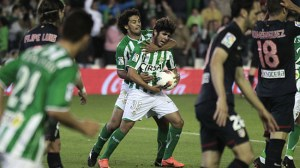 betis-atletico-madrid-oficial-290412