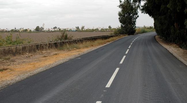 obras-carretera-pedania-el-trobal-250912