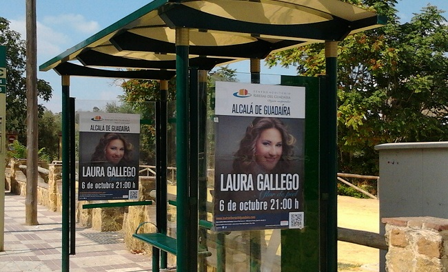 publicidad-auditorio-marquesinas-250912