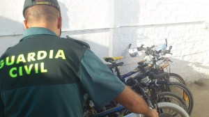 robo-bicicletas-guardia-civil-140912