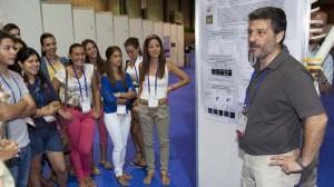sesion-poster-congreso-biomedicina-050912