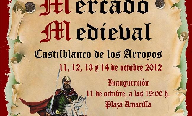 cartel-mercado-medieval-111012