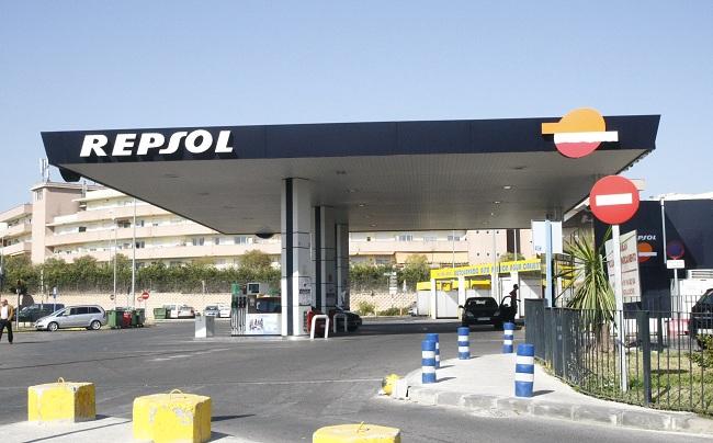 gasolinera-ciudad-expo