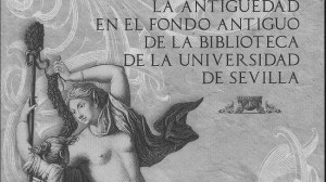 libro-fondos-biblioteca-hispalense
