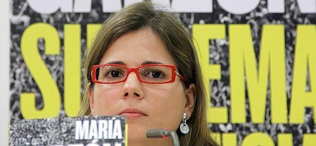 maria-garzon