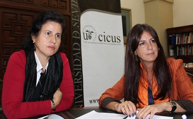 presentacion-muestra-audiovisual-andaluz-151012