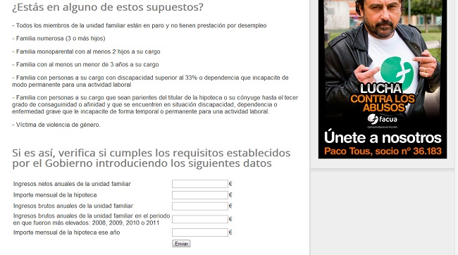 aplicacion-web-facua-desahuciados-191112