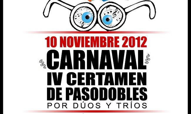 cartel-certamen-pasodobles-carnaval-gines-021112