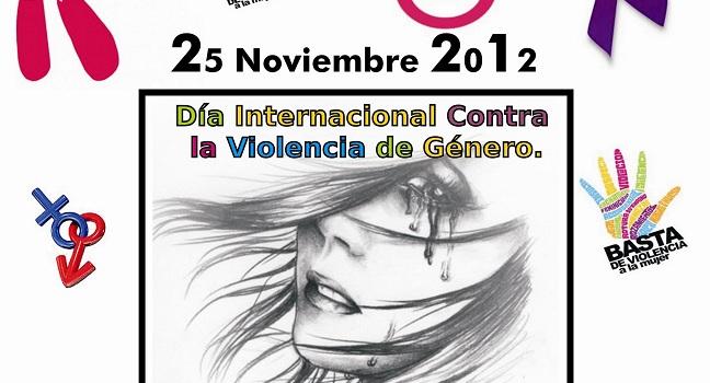 cartel-dia-violencia-machista-211112
