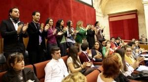 pleno-parlamento-dia-comunidad-gitana-151112