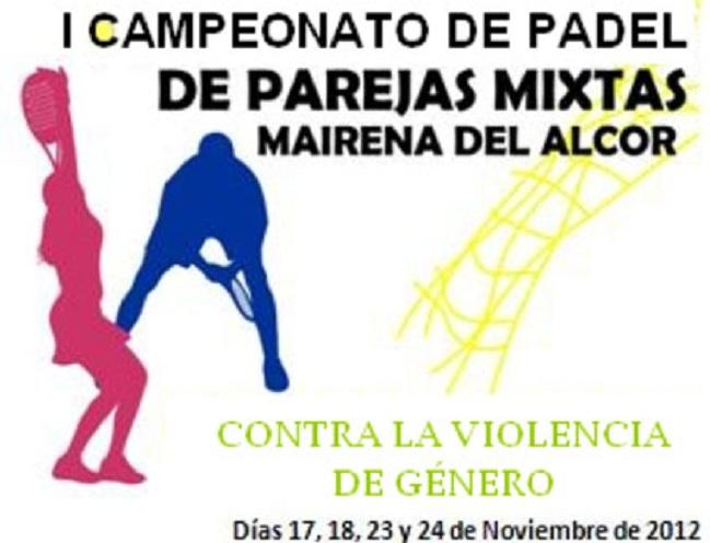 primer-torneo-padel-mixto-141112