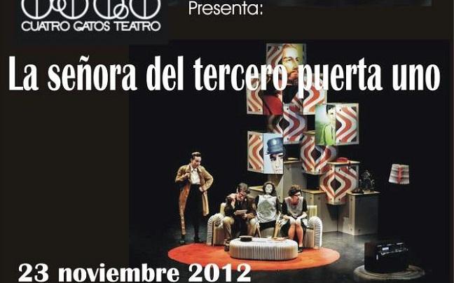 teatro-centro-civico-gerena-221112