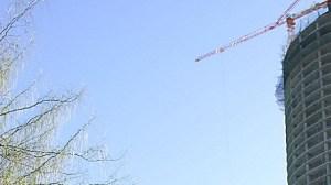 torre-pelli-noviembre-2012-crivas