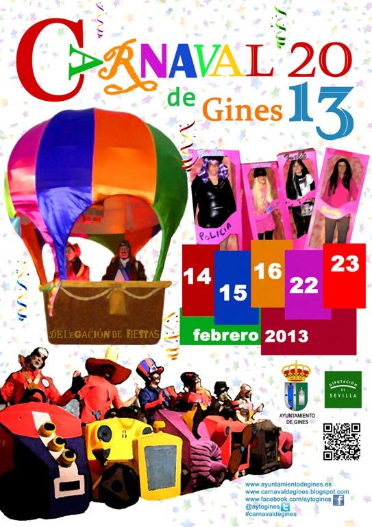 cartel-carnaval-gines2013