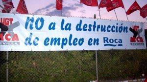 cartel-protesta