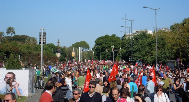 manifestacion-sindicatos-141112
